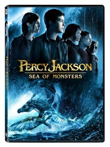 percy-jackson-the-sea-of-monsters